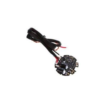 DJI E2000 Pro 1240X ESC Combo