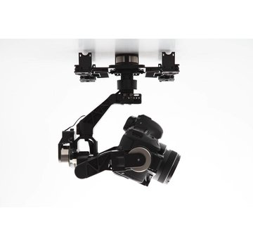 DJI Zenmuse Z15 for Canon 5D MARK II Z15-5D II