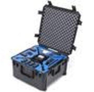 Go Professional Cases DJI Matrice 100 Case