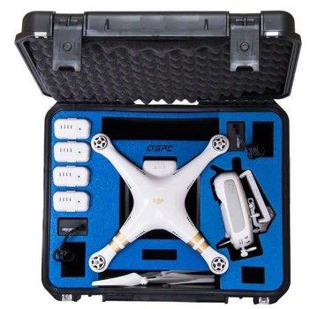 Go Professional Cases DJI Phantom 3 Compact Case