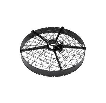 DJI Mavic Part 31 Propeller Cage