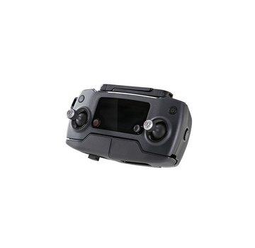 DJI Mavic Part 37 Remote Controller
