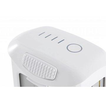 DJI Phantom 4  Intelligent Flight Battery