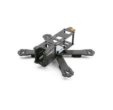Lumenier QAV-R FPV Racing Frame 4 LUM4316