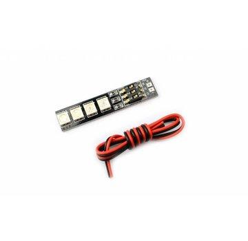 Matek Matek RGB LED BOARD 5050 16V RGB5050-16
