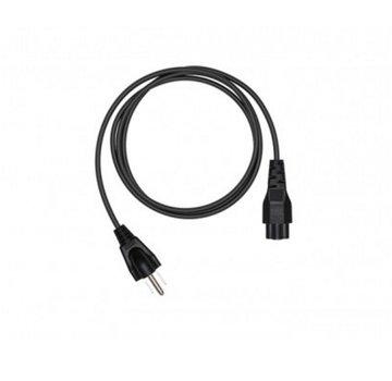 DJI DJI Inspire 2 - 180W Power Adaptor AC Cable - Part 26