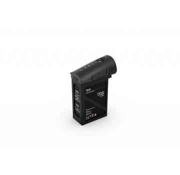 DJI DJI Inspire 1 TB48 Battery (5700mAh) Black  Part 91