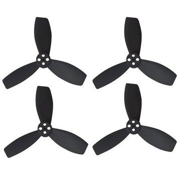Blade Torrent 110 FPV 2 Propellers Black (BLH04009BK)