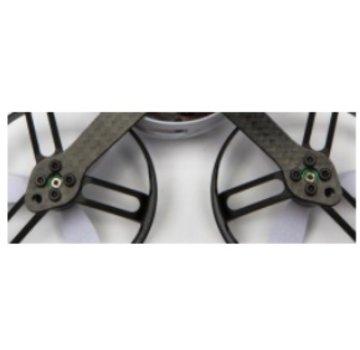 Blade Torrent 110 FPV Carbon Frame BLH04001