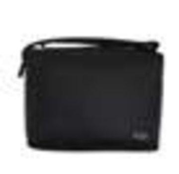 DJI SPARK / MAVIC PART 14 Shoulder Bag