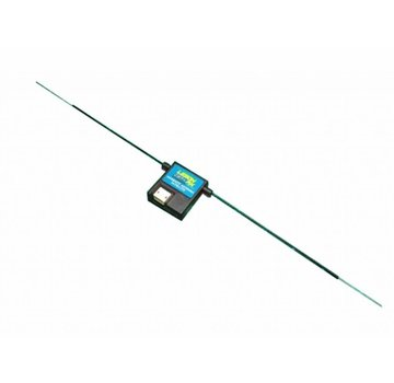 LemonRX Lemon LM0030 Full-range DSMX telemetry system with sensors XT60 (DSM2 compatible) (P-00028)