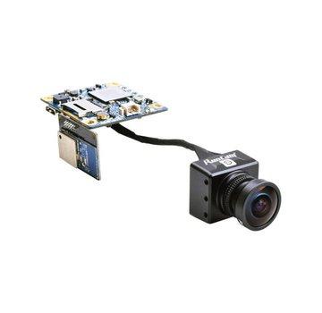 RunCam RunCam Split RC25G GoPro Quality Lens WiFi Black V1