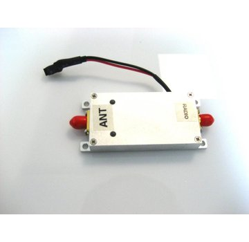 FPVLR FPVLR 3W BI-DIRECTIONAL AMPLIFIER 2.4GHZ (COMPARE WITH SUNHANS)
