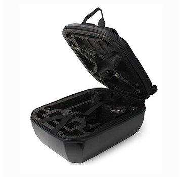 ExcelRC Hard Shell Backpack Bag Case for DJI Phantom 4 NEW