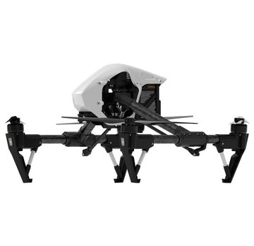 DJI DJI Inspire 1 v2.0 Quadcopter Aircraft only