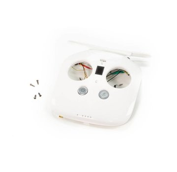 DJI Parts Phantom 4 Pro & Pro+  Part 19 Remote Controller Upper Shell
