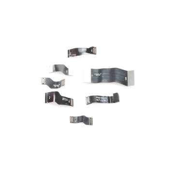 DJI Parts Phantom 4 Pro & Pro+  Part 16 Flat Cable & Cable