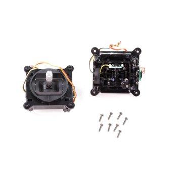 DJI Parts Phantom 4 Pro & Pro+  Part 20 Remote Controller Control Stick (2pcs)
