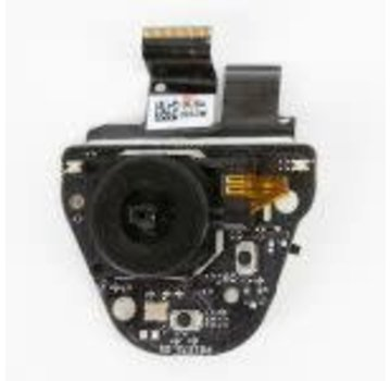 DJIParts Osmo Handle Component Main Board