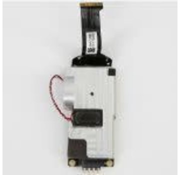 DJI Parts Osmo WIFI Module