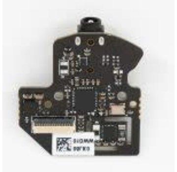 DJIParts Osmo Audio Board