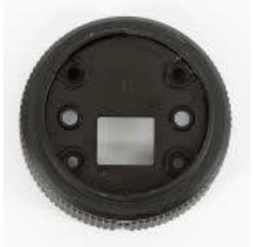 DJI Parts Osmo Dial Component
