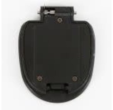 DJIParts Osmo Battery Cover Component
