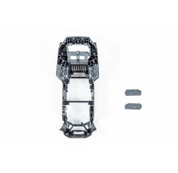 DJI Parts Mavic Pro Middle Frame
