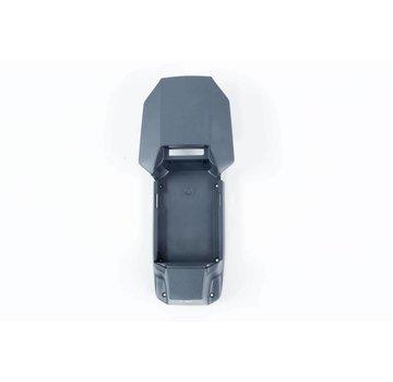 DJI Parts Mavic Pro Upper Shell Cover Top (GKAS)