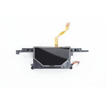 DJI Parts Mavic Pro RC Segment Display and Battery Holder