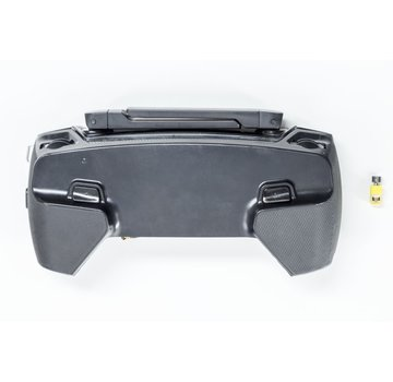 DJI Parts Mavic Pro RC Bottom Cover