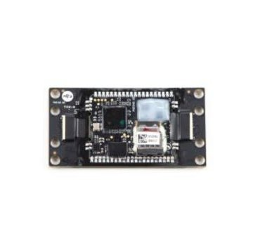 DJI Parts Phantom 4 Advanced Main Controller (GKAS)