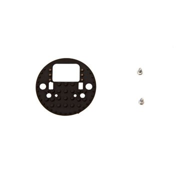 DJIParts Inspire 1 Part 49 Gimbal Connection Gasket