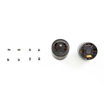 DJI Parts Inspire 2 Part 3 3512  Motor CCW