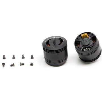 DJI Parts Inspire 2 Part 4 3512  Motor CW
