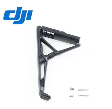 DJIParts Inspire 2 Part 14 Landing Gear - 1 pc