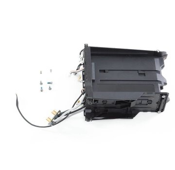 DJI Parts Inspire 2 Part 17 Battery Compartment