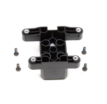 DJI Parts Inspire 2 Part 19 Middle Frame