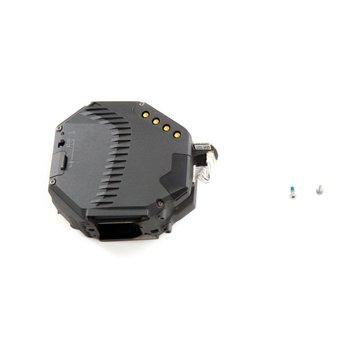 DJI Parts Inspire 2 Part 24 Main Controller