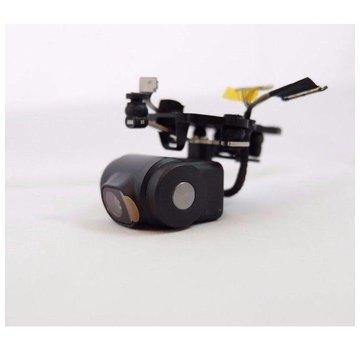 DJI Parts Spark Spark Gimbal and Camera Module
