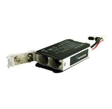 Fat Shark Fatshark 18650 cell Battery Case FSV1814