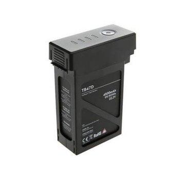 DJI MATRICE 100-PART32-TB47D Battery(8PCS)-New Package(Dangerous Cargo)