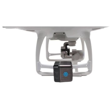Lumecube Lume Cube LIGHTING KIT FOR DJI PHANTOM 4 DRONES