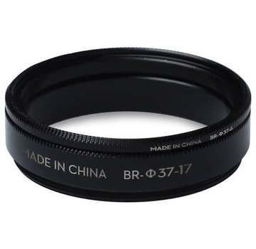 DJI ZENMUSE X5S Part 3 Balancing Ring for Panasonic 14-42mmF/3.5-5.6 ASPH Zoom Lens