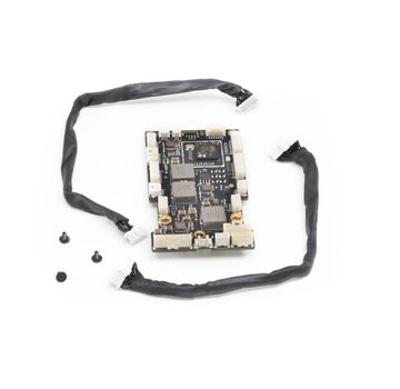DJI Parts Inspire 2 Part 9 Central Board