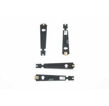 DJIParts Inspire 2 Part 12 Antenna Board -4 pcs