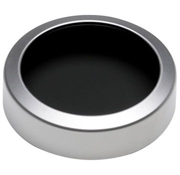 DJI Phantom4 PRO Obsidian Part 120 ND8 Filter