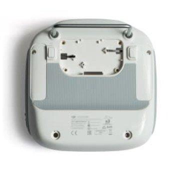 DJI Parts Phantom 4 Advanced Remote Controller Lower Shell (GKAS)