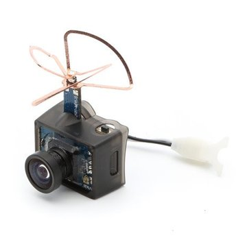 Spektrum Spektrum Ultra Micro FPV Camera and VTX