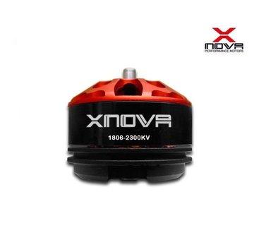 Xnova Xnova Super Sonic 1806-2300Kv FPV Racing Motor (1pcs)